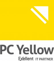 gallery/logo pc yellow